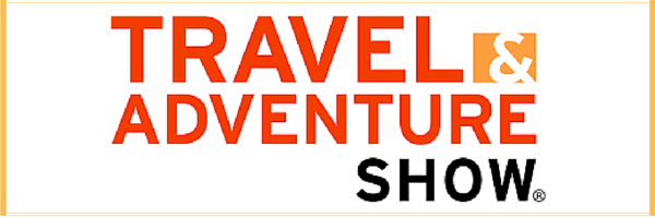 6 Ways to Get the Most from a Travel & Adventure Show