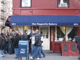 Magnolia_Bakery