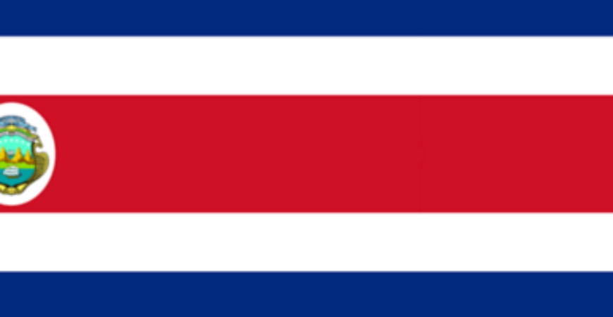 Costa Rica: A Beginner's Guide