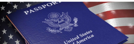 In A Passport Pickle: Two Approaches to Getting Expedited Passports