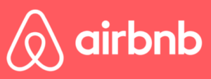 So, What IS Airbnb Anyway?