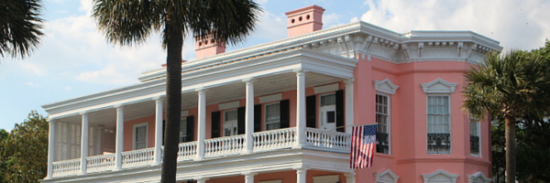Charleston, SC: A Charming Southern Destination