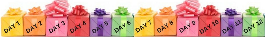 The 12 Days of Travel: Gift Ideas for Travel Enthusiasts (Day 12)