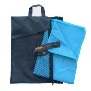 gift ideas day 5 - Microfiber Towel