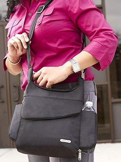 travelon-purse