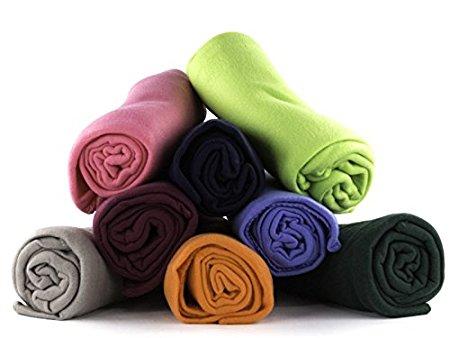 gift ideas day 12 - Travel Blanket
