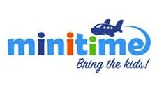 MiniTime.com