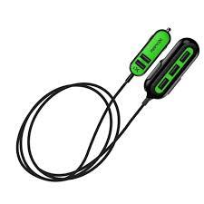 rapidx car charger