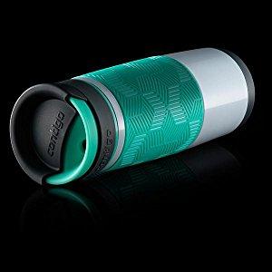contigo spillproof coffee mug