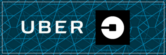 Uber: How to Have a Great Passenger Experience